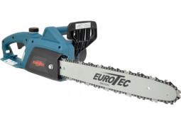 Цепная пила EUROTEC GC 124 стоимость