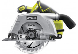 Дисковая пила Ryobi R18CS-0 фото