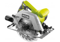 Дисковая пила Ryobi RWS-1250G