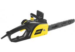 Цепная пила Triton Tools TCEP-2200