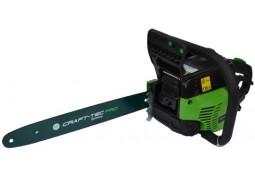 Цепная пила CRAFT-TEC CT-5200 PRO дешево