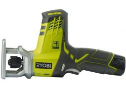 Сабельная пила Ryobi RRS-12011L описание