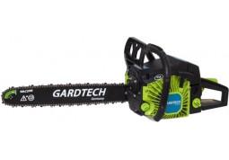 Цепная пила Gardtech GCS 52-3.7