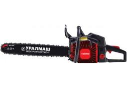 Цепная пила Uralmash PCB 52-3.7