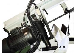 Ленточная пила Jet HBS-1321VS цена