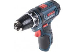 Bosch GSR 10.8-2-LI 0601868101