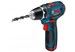 Bosch GSR 10.8-2-LI 0601868101 купить