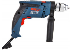Дрель ударная Bosch GSB 13 RE ЗВП Professional (0601217102) дешево