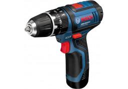 Bosch GSB 10.8-2-LI 06019B6901