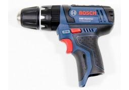 Bosch GSB 10.8-2-LI 06019B6901 дешево