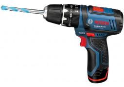 Bosch GSB 10.8-2-LI 06019B6901 недорого