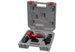 Шуруповерт аккумуляторный Einhell TH-CD 12-2 Li в интернет-магазине