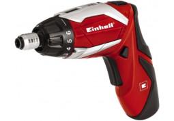 Электроотвертка Einhell RT-SD 3.6/1 Li