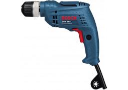 Дрель Bosch GBM 6 RE (0601472600) дешево