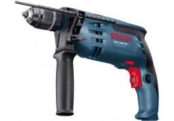 Дрель Bosch GSB 1600 RE БЗП Professional (0601218121) отзывы