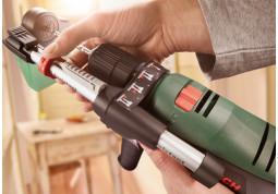 Дрель Bosch EasyImpact 550 (0603130021) стоимость
