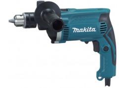 Дрель ударная Makita HP 1630 в интернет-магазине
