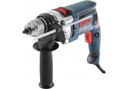 Дрель Bosch GSB 16 RE БЗП Professional (060114E500)