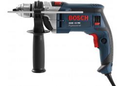Дрель Bosch GSB 16 RE БЗП Professional (060114E500) недорого