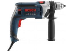 Дрель Bosch GSB 16 RE БЗП Professional (060114E500) дешево