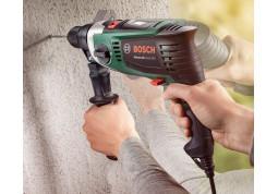 Дрель Bosch AdvancedImpact 900 (0603174020) купить