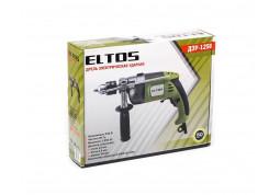 Дрель ударная  Eltos ДЭУ-1250 в интернет-магазине