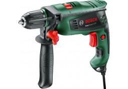 Дрель Bosch EasyImpact 570 (0603130120)