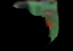 Дрель Протон ДЭ-550