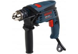 Дрель ударная Bosch GSB 13 RE ЗВП Professional (0601217102)