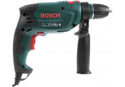 Дрель Bosch PSB 680 RE (0603128022) дешево