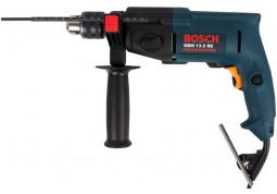 Дрель Bosch GBM 13-2 RE Professional (0601169508)