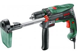 Дрель Bosch EasyImpact 550 (0603130021)