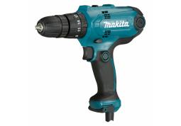 Шуруповерт сетевой ударный  Makita HP0300