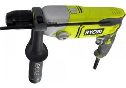 Дрель Ryobi RPD21000K стоимость