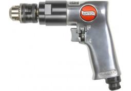 Дрель пневматическая Suntech SM-705
