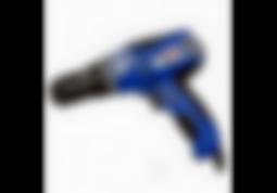 Шуруповерт сетевой Витязь ДЭ-1100