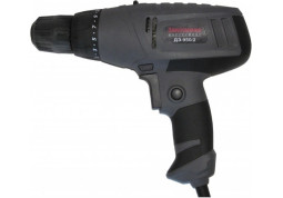 Шуруповёрт сетевой Elektromash ДЭ-950/2
