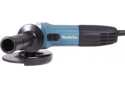 Болгарка Makita GA5030 дешево