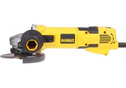 Болгарка DeWALT D28136 дешево