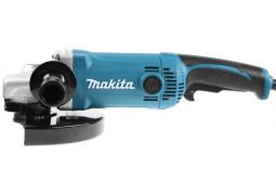 Болгарка Makita GA9050 цена