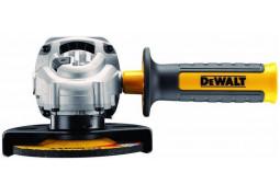 Болгарка DeWALT DWE4237 цена
