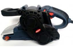 Ленточная шлифмашина Craft CBS-1250ES недорого