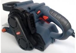 Ленточная шлифмашина Craft CBS-1250ES отзывы