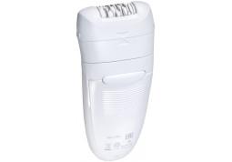 Эпилятор Braun Silk-epil 5 5511 дешево