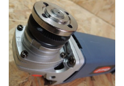 Болгарка Craft CAG-125/1300 стоимость