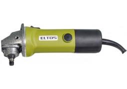 Болгарка Eltos MShU-125-1050 купить