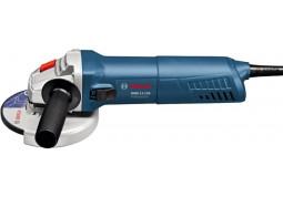 Болгарка Bosch GWS 11-125 дешево