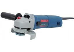 Болгарка Bosch GWS 1400 дешево