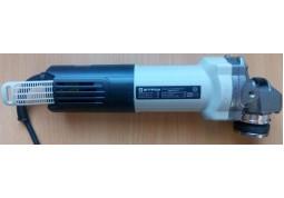 Болгарка Elprom EMShU-880/125 стоимость