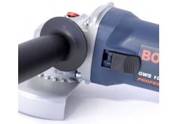 Болгарка Bosch GWS 1000 стоимость